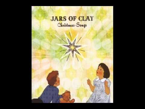 Jars Of Clay - Christmastime Is Here