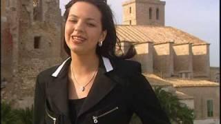 Petra Frey - Heut' Nacht Schlägt Mein Herz Nur Für Dich