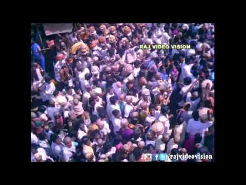 Marutha Malai Mamaniye Murugaiya Song video