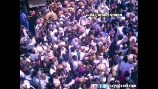 Marutha Malai Mamaniye Murugaiya Song