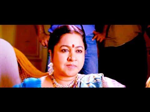 Tamil Full Movie # Tamil Movies # Tamil Super Hit Movies # Action Entertainment Movies