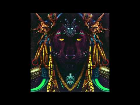 "David Banner - ""Who Want It"" Ft. Black Thought & WatchtheDuck"