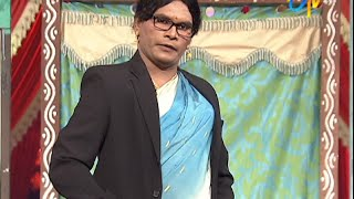 extra-jabardasth-chammak-chandra-performance-on-1st-may-2015