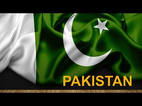 Laboratorio Interculturale 2020 - Il PakistanLaboratorio Interculturale 2020 - Il Pakistan