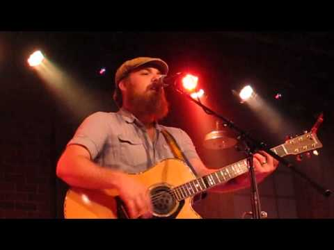 Marc Broussard - Hope For Me Yet