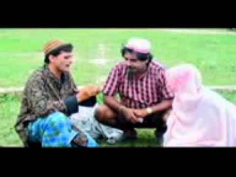 Sekh Chilli video