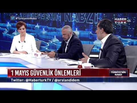 Nuh Un Gemisi 02 05 2017 Prof Dr Beg M En Ergenekon Abdullah G Rg