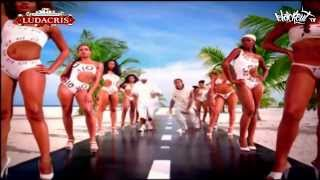 Ludacris - Area Codes (Feat. Nate Dogg)