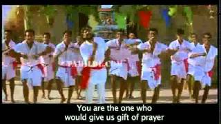 Lathika - Power Star Introduction song in Lathika.mp4
