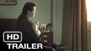 Oranges and Sunshine (2011) Movie Trailer HD