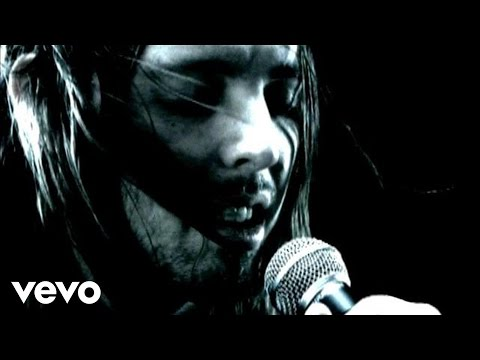 Oh Sleeper - Vices Like Vipers
