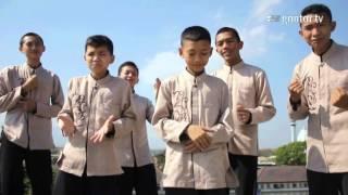 Download Lagu Lagu Religi | Nasyid | NILAI GONTORI | Pondok Modern Darussalam Gontor Ponorogo Gratis STAFABAND