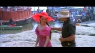 bhojpuri:aaja patna saharia manoj tiwari