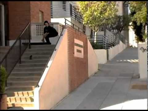 Jon Hartley 180 big gap