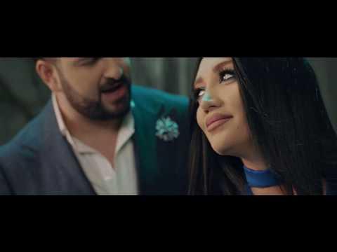 Arkadi Dumikyan & Hripsime Hakobyan - Siraharvel Em (Official Music Video 2017)