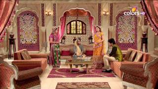 Balika Vadhu - ?????? ??? - 7th June 2014 - Full Episode (HD)