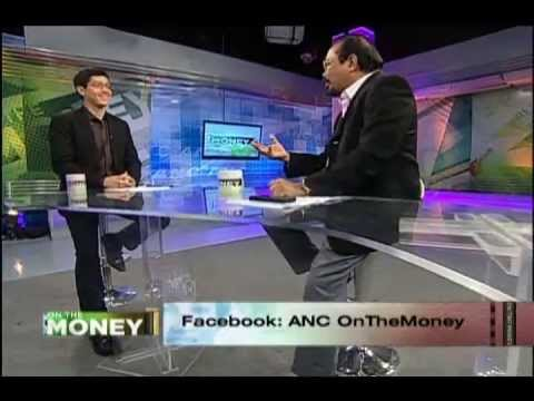 ANC On The Money: Cost of Living: House vs Condo