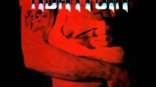 Watch Abattoir Dont Walk Alone video