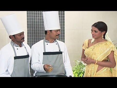 How To Maa Thalahuva Chicken In Telugu | Cooking With Udaya Bhanu | TVNXT Telugu