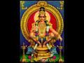 Swamiye Saranam Ayyappa (Nei Abhishekam Swamikke)