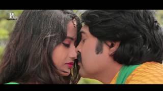 DIL TO UDELA...I Nagpuri song,singer-AMIT KARMALI & RUBBY-KE-10