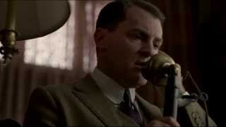 Boardwalk Empire :: What Would Arnold Rothstein Do?