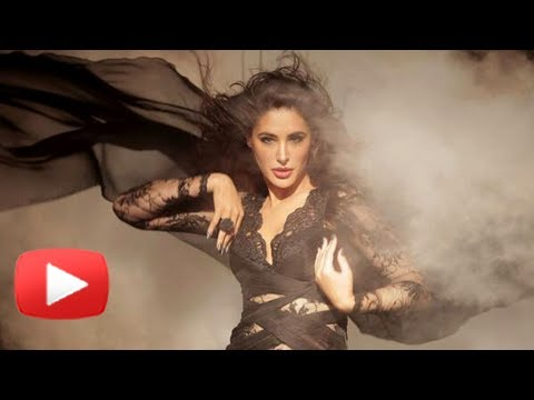 Nargis Fakhri Injured During Devil Song Rehearsal | KICK Movie