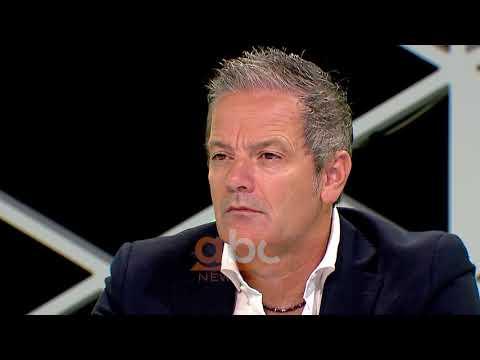 "Emisioni ""Pressing"", 30 shtator 2019 | ABC News Albania"