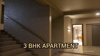 Ahmedabad Real Estate Guide