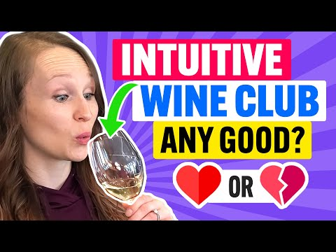 Download Lagu 🍷 Bright Cellars Review & Taste Test:  Is This Personalized Wine Club That Good?