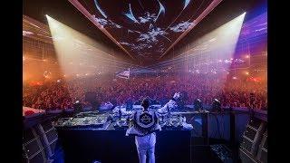 Don Diablo   Tomorrowland Belgium 2018