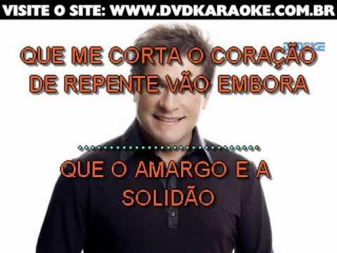 Daniel   Pra Falar A Verdade