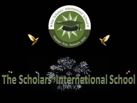 The Scholars International School - Doha