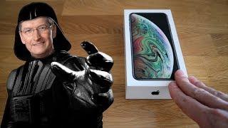 Si compras un iPhone, HAZLO POR ESTO 💚