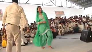 WAPWON COM Sapna New Dance 2015 = Gham Me Kali Ho Ja Gi   Haryanvi Song