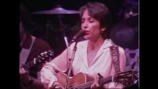Watch Joan Baez Children Of The 80s video