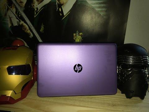 Is a HP-15z Laptop good in 2016?
