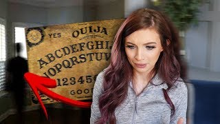 Possessed After Using The Ouija Board | Reading YOUR Paranormal Stories