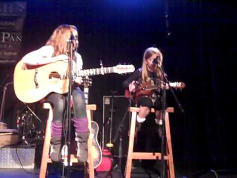 Till There Was You  cover by Maisy Stella 7