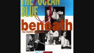 Watch Ocean Blue Crash video