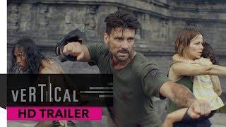 Beyond Skyline | Official Trailer (HD) | Vertical Entertainment