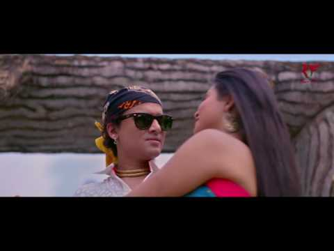 'JANU JANU ' Video Song | Gaane Ki Aane | Zubeen Garg & Parineeta Borthakur | Assamese song |14 Oct thumbnail