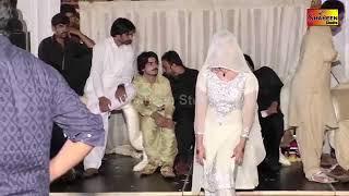 Mehak Malik best party dance piplan di chan vay