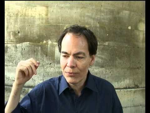 Raw: Max Keiser on survival in the Casino Gulag Society