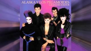 Alaska (singer) - El plan