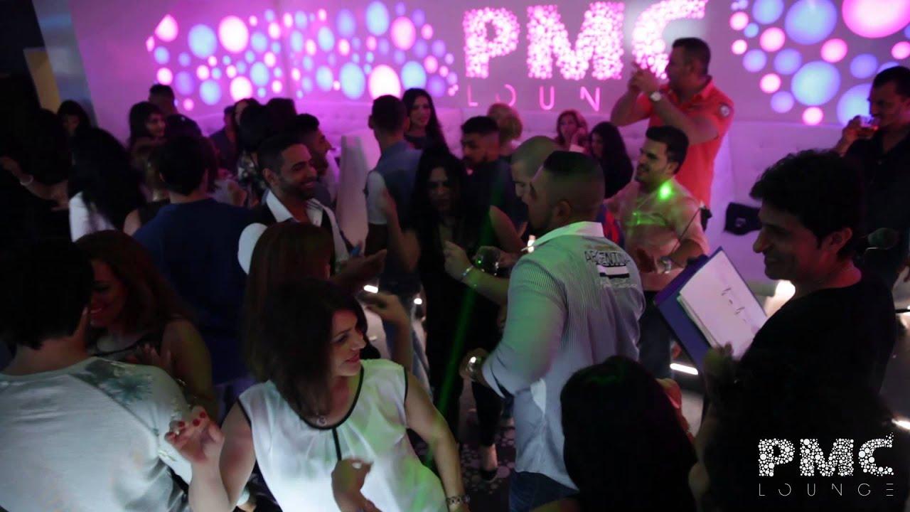 Lounge Shisha Rotterdam Pmc Lounge Rotterdam nl