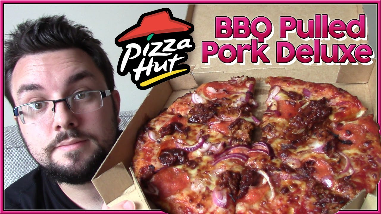 Discussion on this topic: How to Make Homemade Pizza Hut Pan , how-to-make-homemade-pizza-hut-pan/