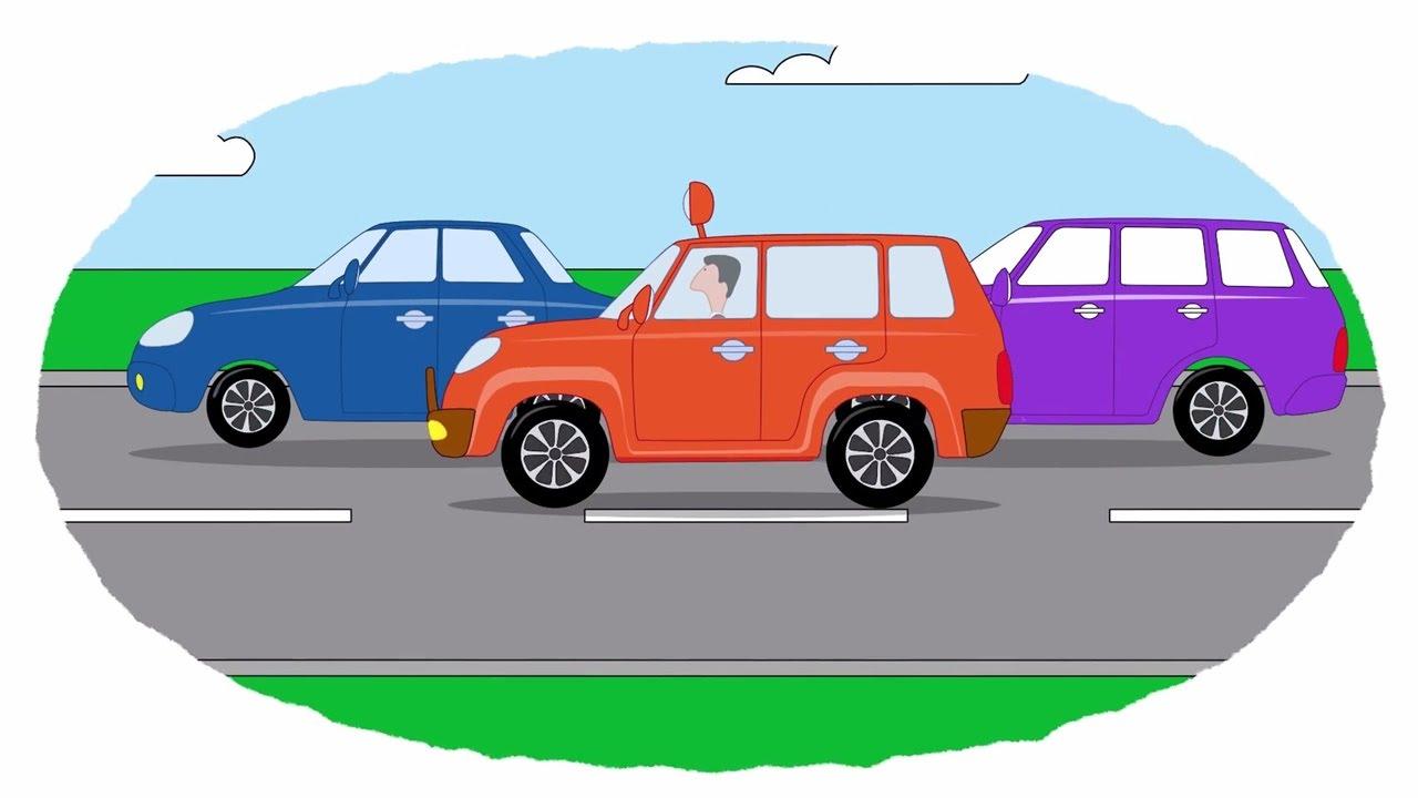 Autos Van 2014 Autos Post