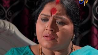 Savithri | 28th June 2017 | Latest Promo