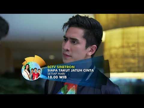 Siapa Takut Jatuh Cinta: Demi Laras, Vino dan Satya Siap Bertanding | Tayang 15/12/2017 MP3